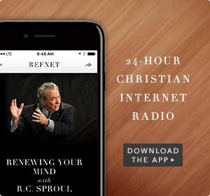 RefNET (Reformation Network)